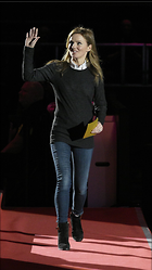 Celebrity Photo: Geri Halliwell 1280x2275   268 kb Viewed 44 times @BestEyeCandy.com Added 40 days ago