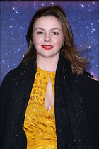 Celebrity Photo: Amber Tamblyn 1200x1800   315 kb Viewed 37 times @BestEyeCandy.com Added 200 days ago