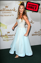 Celebrity Photo: Alexa Vega 2360x3600   1.6 mb Viewed 0 times @BestEyeCandy.com Added 190 days ago