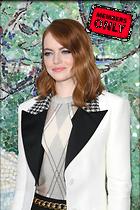 Celebrity Photo: Emma Stone 3157x4736   5.6 mb Viewed 7 times @BestEyeCandy.com Added 4 days ago
