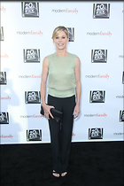 Celebrity Photo: Julie Bowen 2189x3283   752 kb Viewed 42 times @BestEyeCandy.com Added 101 days ago