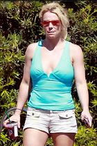 Celebrity Photo: Britney Spears 1200x1800   333 kb Viewed 193 times @BestEyeCandy.com Added 48 days ago