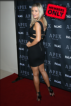 Celebrity Photo: Joanna Krupa 2267x3400   1.9 mb Viewed 2 times @BestEyeCandy.com Added 30 days ago