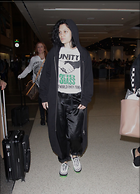Celebrity Photo: Jessie J 1200x1665   244 kb Viewed 10 times @BestEyeCandy.com Added 47 days ago