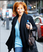 Celebrity Photo: Reba McEntire 1200x1430   179 kb Viewed 96 times @BestEyeCandy.com Added 286 days ago