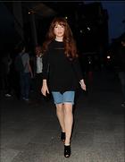 Celebrity Photo: Nicola Roberts 1200x1553   184 kb Viewed 33 times @BestEyeCandy.com Added 147 days ago