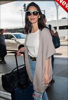 Celebrity Photo: Olivia Munn 1200x1755   252 kb Viewed 9 times @BestEyeCandy.com Added 5 days ago