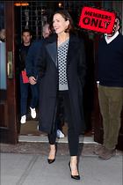 Celebrity Photo: Jennifer Garner 2200x3300   2.9 mb Viewed 3 times @BestEyeCandy.com Added 2 days ago