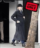 Celebrity Photo: Emma Stone 4200x5023   3.1 mb Viewed 0 times @BestEyeCandy.com Added 18 hours ago