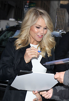 Celebrity Photo: Christie Brinkley 1200x1763   210 kb Viewed 37 times @BestEyeCandy.com Added 43 days ago