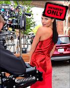 Celebrity Photo: Adriana Lima 2994x3778   2.9 mb Viewed 5 times @BestEyeCandy.com Added 320 days ago
