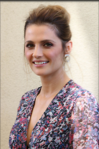 Celebrity Photo: Stana Katic 1200x1800   267 kb Viewed 127 times @BestEyeCandy.com Added 227 days ago