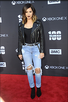 Celebrity Photo: Ashley Tisdale 2100x3150   682 kb Viewed 13 times @BestEyeCandy.com Added 15 days ago