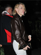 Celebrity Photo: Cate Blanchett 1200x1603   181 kb Viewed 17 times @BestEyeCandy.com Added 38 days ago