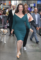 Celebrity Photo: Fran Drescher 1200x1765   277 kb Viewed 139 times @BestEyeCandy.com Added 237 days ago