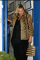 Celebrity Photo: Kate Moss 1200x1800   275 kb Viewed 17 times @BestEyeCandy.com Added 102 days ago