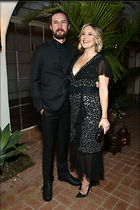 Celebrity Photo: Kate Hudson 1200x1800   281 kb Viewed 30 times @BestEyeCandy.com Added 32 days ago
