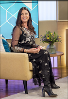 Celebrity Photo: Lisa Snowdon 1200x1751   304 kb Viewed 42 times @BestEyeCandy.com Added 14 days ago