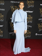Celebrity Photo: Celine Dion 1200x1596   217 kb Viewed 41 times @BestEyeCandy.com Added 64 days ago