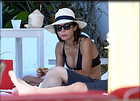 Celebrity Photo: Bethenny Frankel 1200x865   102 kb Viewed 27 times @BestEyeCandy.com Added 39 days ago