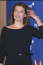 Celebrity Photo: Milla Jovovich 3149x4725   1,090 kb Viewed 14 times @BestEyeCandy.com Added 29 days ago