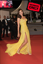 Celebrity Photo: Irina Shayk 3000x4500   1.7 mb Viewed 1 time @BestEyeCandy.com Added 4 days ago