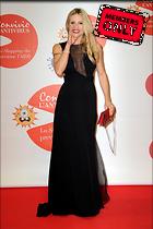 Celebrity Photo: Michelle Hunziker 2832x4256   2.9 mb Viewed 1 time @BestEyeCandy.com Added 6 days ago