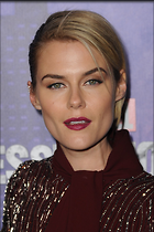 Celebrity Photo: Rachael Taylor 1200x1800   202 kb Viewed 94 times @BestEyeCandy.com Added 432 days ago
