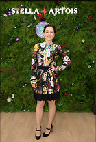 Celebrity Photo: Emilia Clarke 1377x2048   703 kb Viewed 69 times @BestEyeCandy.com Added 107 days ago
