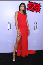 Celebrity Photo: Chanel Iman 3017x4528   1.7 mb Viewed 0 times @BestEyeCandy.com Added 64 days ago