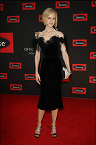Celebrity Photo: Nicole Kidman 1200x1800   190 kb Viewed 31 times @BestEyeCandy.com Added 18 days ago