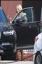 Celebrity Photo: Gwyneth Paltrow 2333x3500   1.2 mb Viewed 15 times @BestEyeCandy.com Added 26 days ago