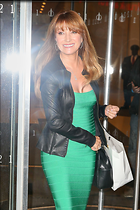 Celebrity Photo: Jane Seymour 1200x1800   371 kb Viewed 94 times @BestEyeCandy.com Added 52 days ago