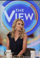 Celebrity Photo: Elisabeth Hasselbeck 1200x1722   157 kb Viewed 28 times @BestEyeCandy.com Added 79 days ago