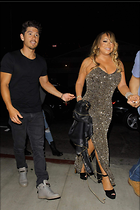 Celebrity Photo: Mariah Carey 1200x1800   261 kb Viewed 32 times @BestEyeCandy.com Added 15 days ago