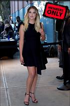 Celebrity Photo: Ashley Benson 2400x3600   1.3 mb Viewed 0 times @BestEyeCandy.com Added 39 days ago