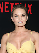 Celebrity Photo: Jennifer Morrison 1200x1598   159 kb Viewed 20 times @BestEyeCandy.com Added 19 days ago