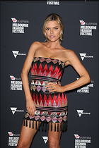 Celebrity Photo: Sophie Monk 2134x3200   1.2 mb Viewed 37 times @BestEyeCandy.com Added 37 days ago