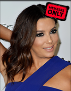 Celebrity Photo: Eva Longoria 2100x2695   1.3 mb Viewed 1 time @BestEyeCandy.com Added 12 hours ago