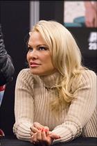 Celebrity Photo: Pamela Anderson 2002x3000   883 kb Viewed 71 times @BestEyeCandy.com Added 50 days ago