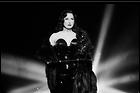 Celebrity Photo: Dita Von Teese 1200x801   75 kb Viewed 13 times @BestEyeCandy.com Added 64 days ago
