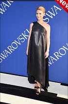Celebrity Photo: Claire Danes 1200x1815   198 kb Viewed 12 times @BestEyeCandy.com Added 12 days ago