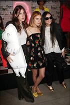 Celebrity Photo: Demi Moore 1200x1800   253 kb Viewed 114 times @BestEyeCandy.com Added 255 days ago