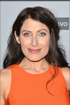 Celebrity Photo: Lisa Edelstein 1200x1800   305 kb Viewed 75 times @BestEyeCandy.com Added 220 days ago