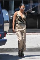 Celebrity Photo: Christina Milian 1200x1806   227 kb Viewed 8 times @BestEyeCandy.com Added 16 days ago