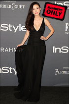 Celebrity Photo: Christian Serratos 3122x4683   2.4 mb Viewed 0 times @BestEyeCandy.com Added 45 days ago