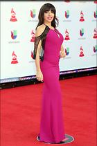 Celebrity Photo: Vida Guerra 1200x1812   203 kb Viewed 59 times @BestEyeCandy.com Added 182 days ago
