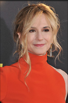 Celebrity Photo: Holly Hunter 535x806   53 kb Viewed 44 times @BestEyeCandy.com Added 178 days ago