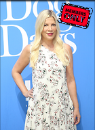 Celebrity Photo: Tori Spelling 2575x3500   2.4 mb Viewed 1 time @BestEyeCandy.com Added 275 days ago