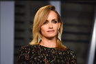Celebrity Photo: Amber Valletta 3600x2403   693 kb Viewed 17 times @BestEyeCandy.com Added 35 days ago
